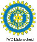 Logo_Inner_Wheel