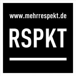 RSPKT Logo_10