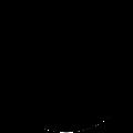 SMP_Studios_Logo_2018_blck